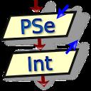 logo-pseint