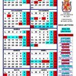 calendario_jaen_16-17