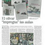 diario-jaen-noticia-15-11-2016