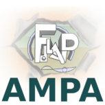 AMPA IES Fuente de la Peña
