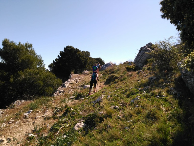 II Trail Solidario (108).jpeg