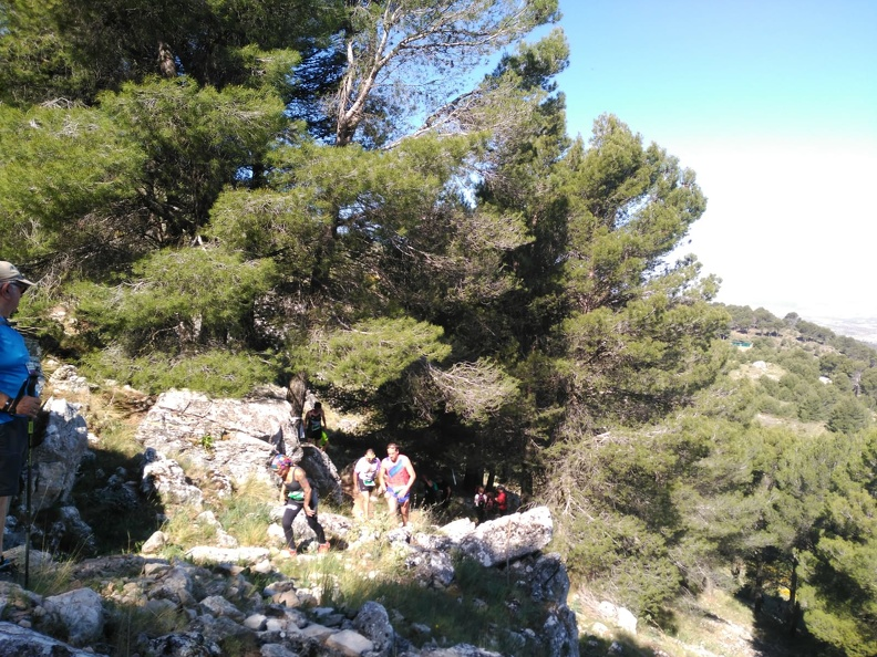 II Trail Solidario (110).jpeg
