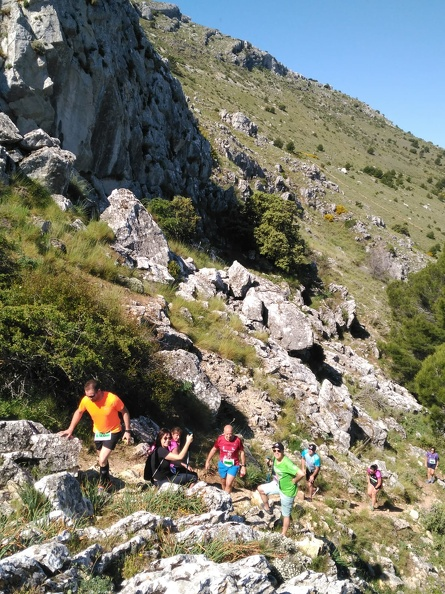 II Trail Solidario (111).jpeg