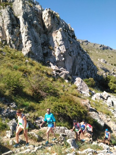 II Trail Solidario (118).jpeg
