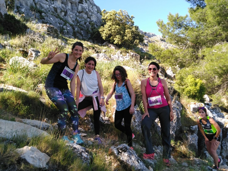 II Trail Solidario (121).jpeg