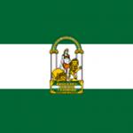 Bandera_de_Andalucia1