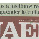 diario-jaen-portada-15-11-2016