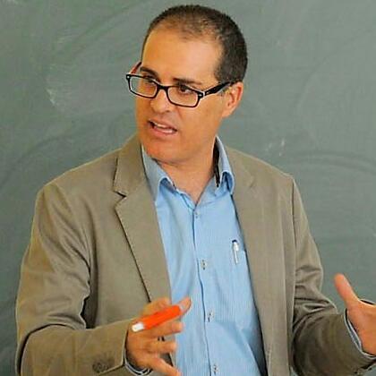 José Manuel Jiménez Moreno