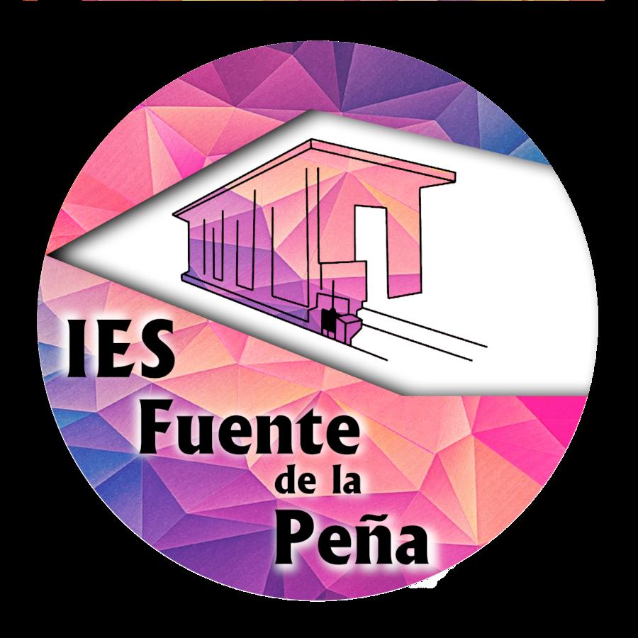 I.E.S. Fuente de la Peña